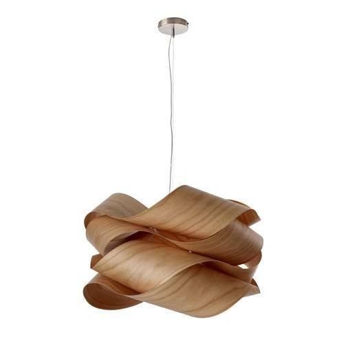 Link Suspension Light Large Lzf Lamps Ylighting