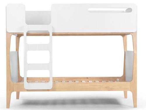 Linus Bunk Bed Furniture Range Kids Made Junior Hipster