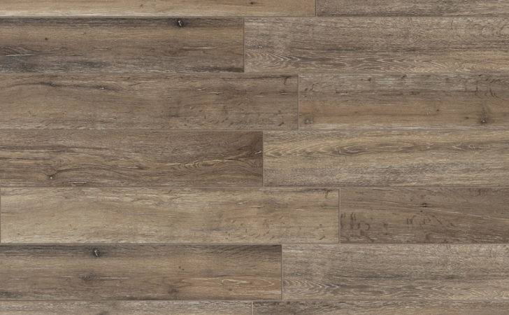 Listone Canyon Wood Look Italian Porcelain Tile Timber Tiles