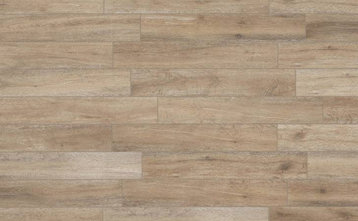 Listone Tundra Shabby Timber Look Italian Porcelain Tile