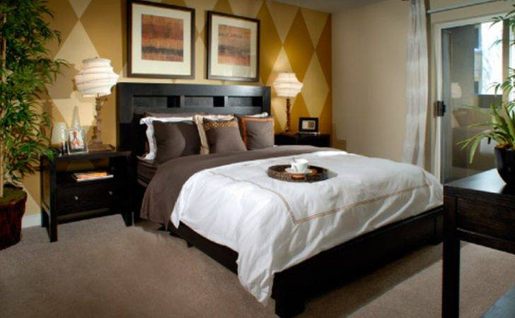 Little Apartment Bedroom Ideas Midcityeast