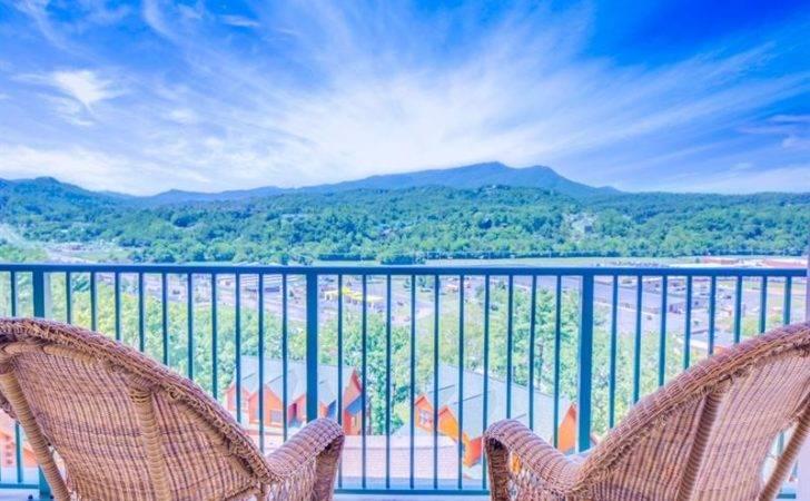 Living Easy Wraparound Balcony Pinnacle Condo