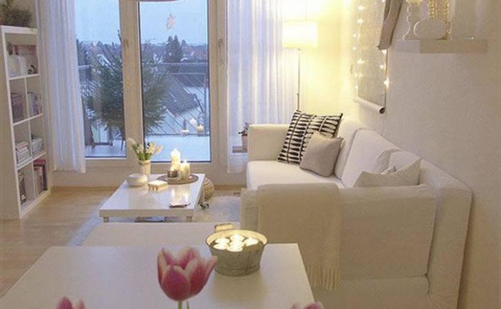 Living Room Arrangements Small Design