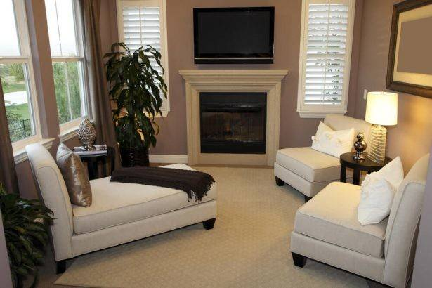 Living Room Best Small Sofas Rooms Neutral