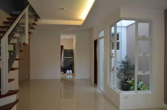 Living Room Ceiling Design Ideas Condo Philippines