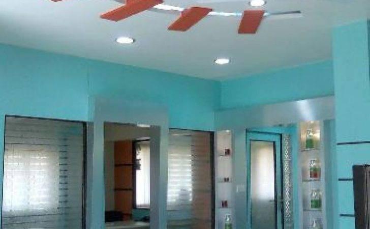 Living Room Ceiling Design Ideas House Interior
