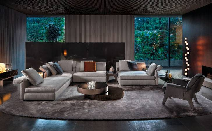 Living Room Coffee Tea House Ideas