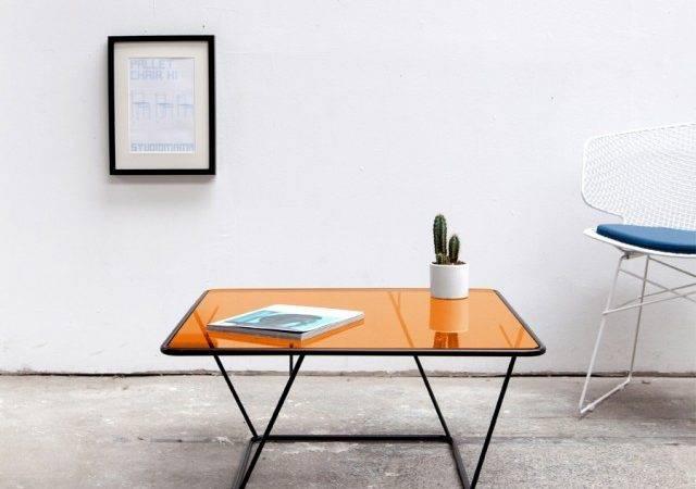 Living Room Design Ideas Inspirational Center Tables