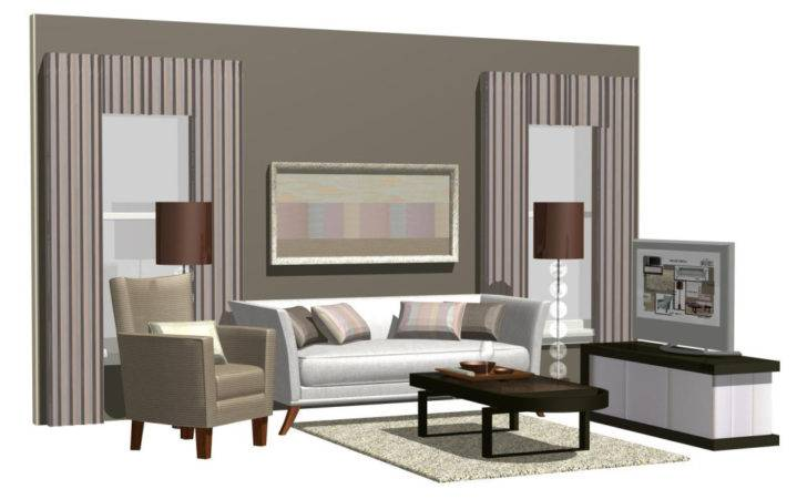 Living Room Design Ideas Well Small Dining