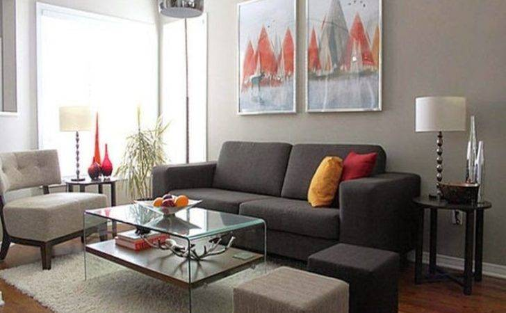 Living Room Furniture Configurations Very Small