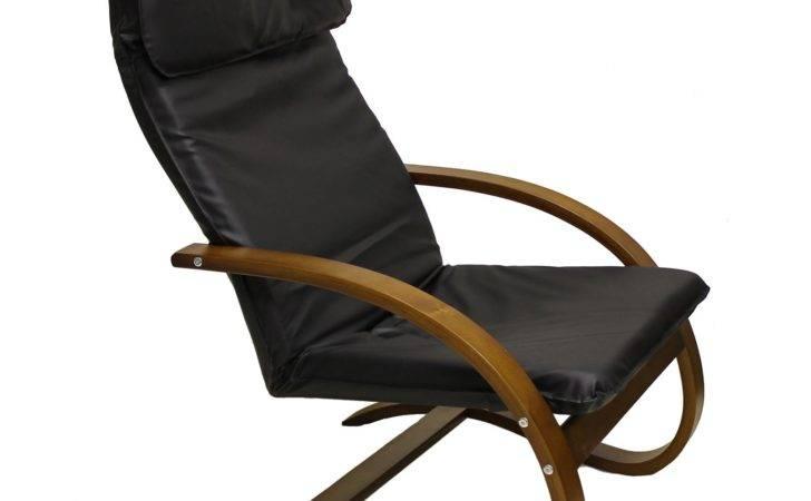 Living Room Furniture Ideas Chair Ottoman Trend Home Design