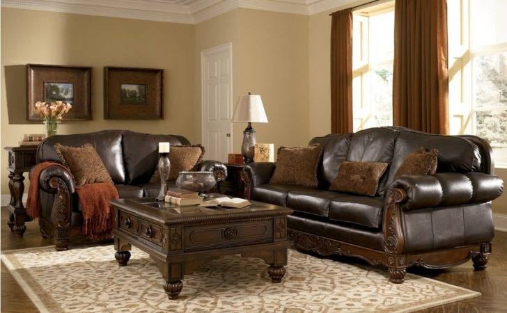 Living Room Furniture Sets Funky Sibbhome