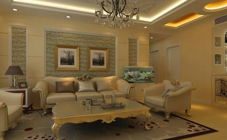 Living Room Home Advice Furniture Decoration