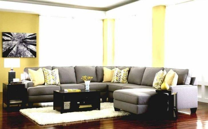 Living Room Ideas Grey Furniture Top Sofa Colour