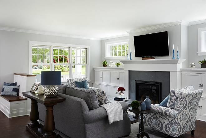 Living Room Layout Small Furniture