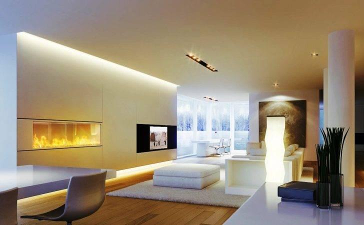 Living Room Lighting Ideas Creating Spectacular