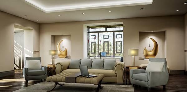 Living Room Lighting Ideas Tips Home Design Lover