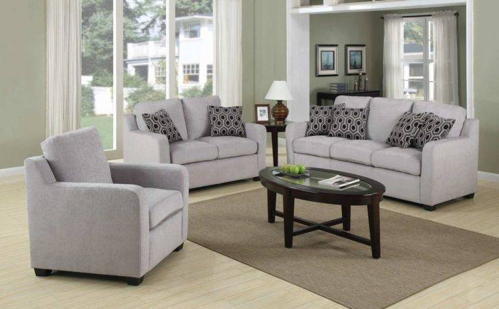 Living Room Paint Ideas Grey Furniture Lovely