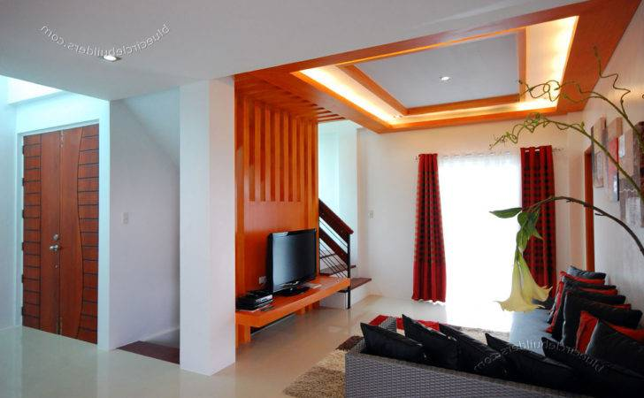 Living Room Philippines