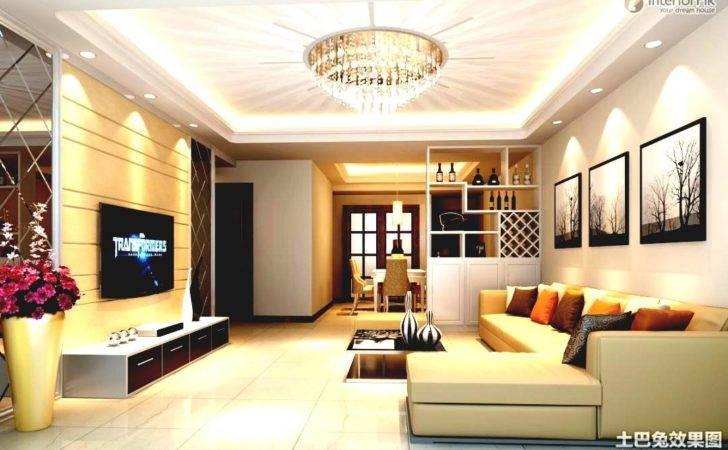 Living Room Philippineseuskalnet