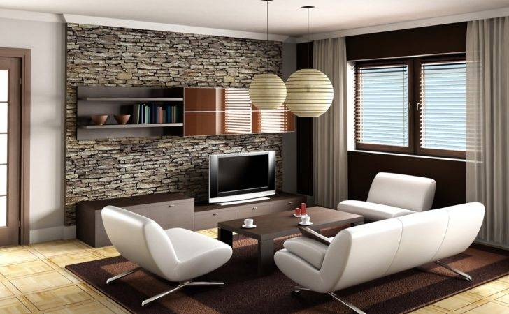 Living Room Remodel Home Remodeling Ideas