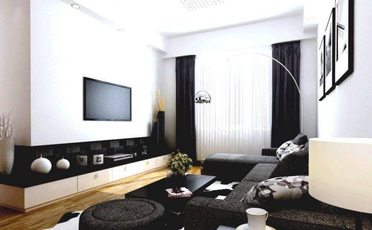 Living Room Simple False Ceiling Designs Photoseas