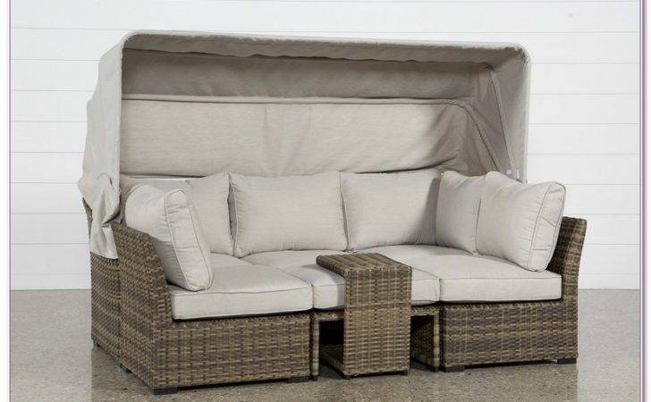 Living Spaces Daybed Bed Bath Beyond Bedding