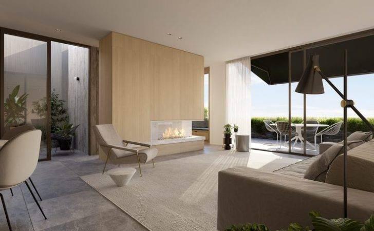 Living Spaces Pinterest Couch Design Files Melbourne