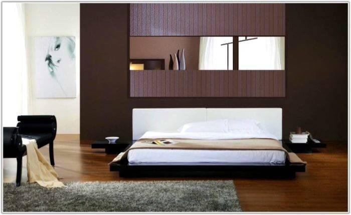 Locker Style Bedroom Furniture Home