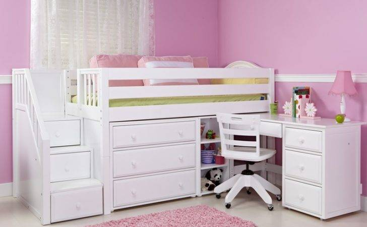 Loft Beds Kids Maxtrix Buying Guide