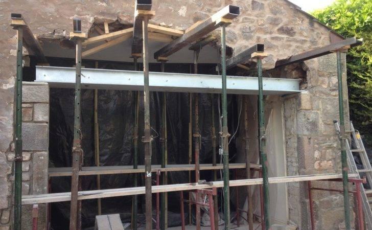 Loft Conversion Specialist Roofer Extension Builder Morecambe