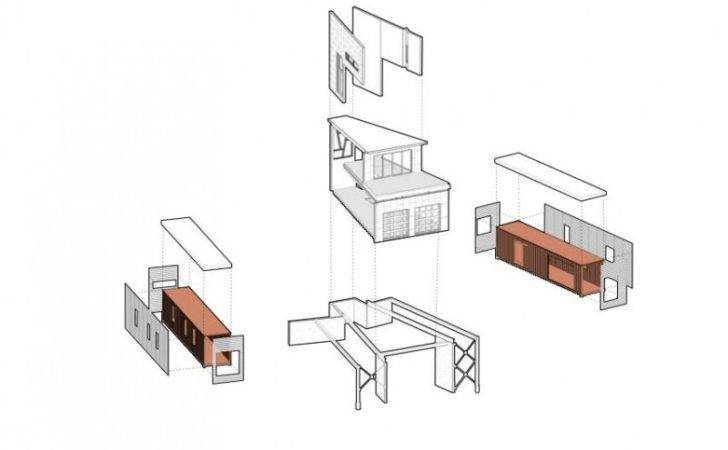 Loft Deck Invites Easy Camping Platform Bed Rolls Between
