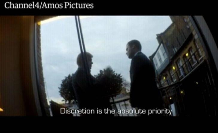 London Real Estate Agents Offer Tips Criminals