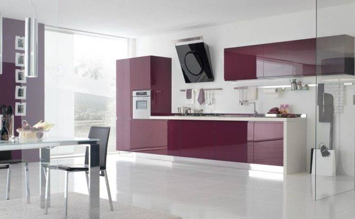 Look Italian Modular Kitchens Indore Kitchencity Stosa India
