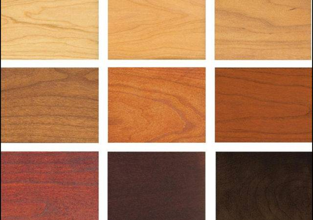 Looking Types Wood Make Furniture Learn More Here