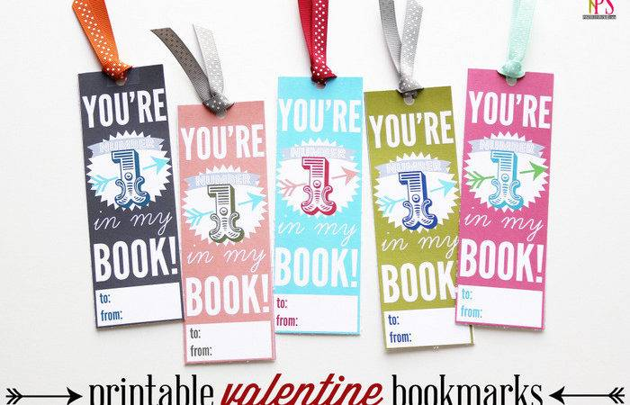 Looking Valentine Day Party Printables Yesterday