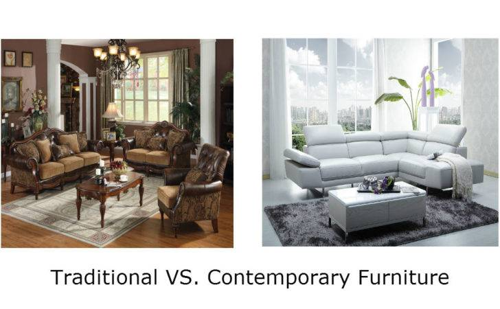 Lordrenz Furniture Store Philippines