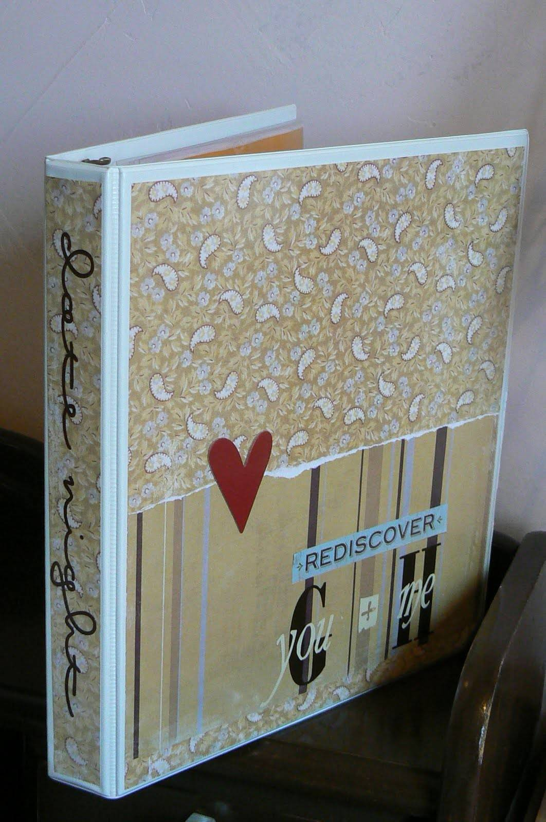 Love Actually Rediscover Binder Date Ideas