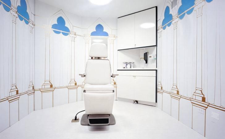 Love All Black White Modern Decor Gives Fresh Clean
