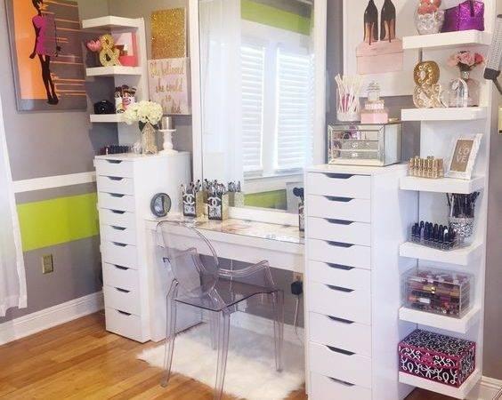 Love Shelf Want Shelves Room Ideas Ikea Furniture Storage