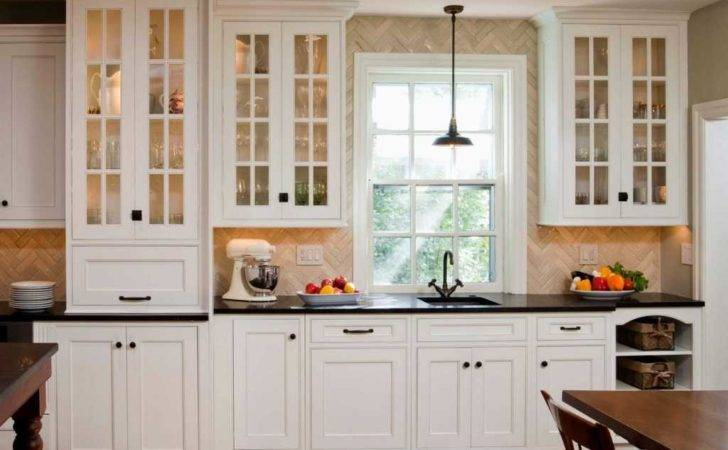 Lovely Replacing Kitchen Cabinet Doors Only