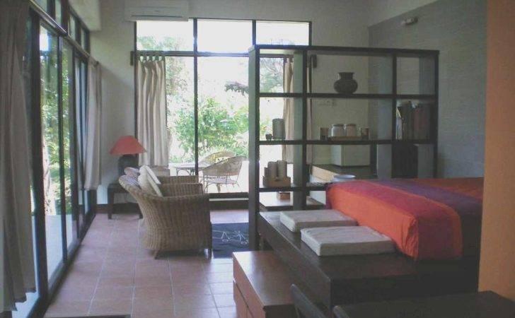 Lovely Studio Apartment Design Ideas Creative Maxx