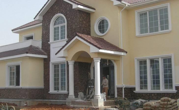 Low Cost Light Steel Prefabricated Home Buy