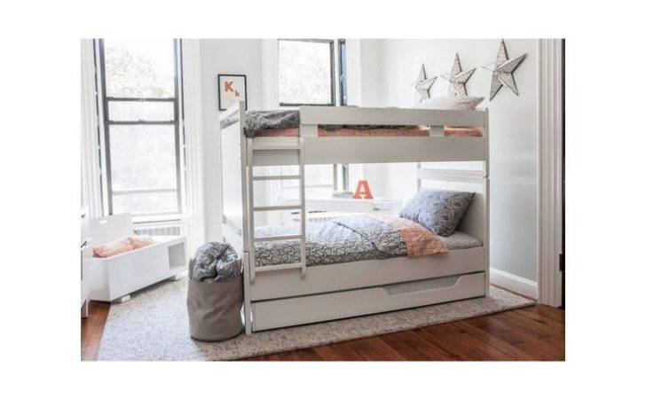 Lower Bunk Bed Than Most Great Low Ceilings Like Mine