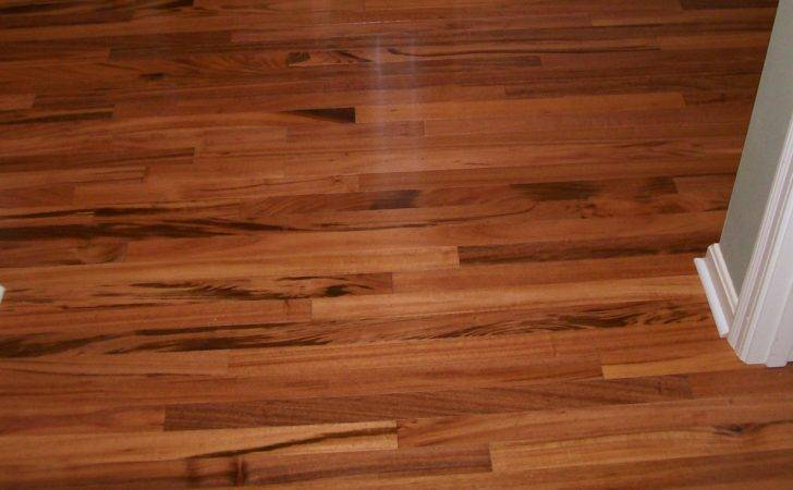 Lowes Wood Flooring Types Species