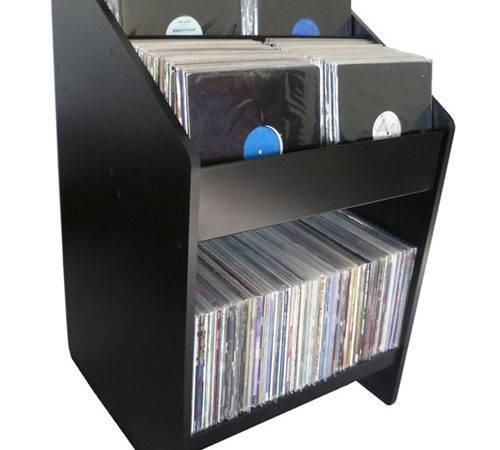 Lpbin Storage Cabinet