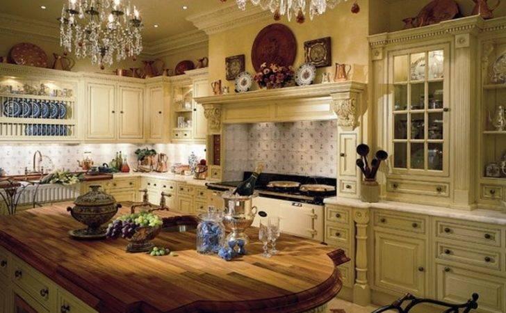 Luxurious Italian Kitchens Awesome Luxury Kitchen