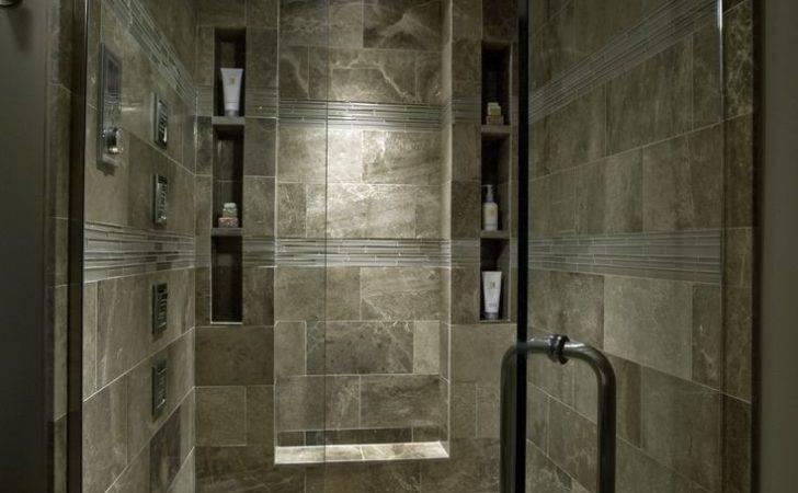 Luxurious Shower Bathrooms Susan Fredman Design Group