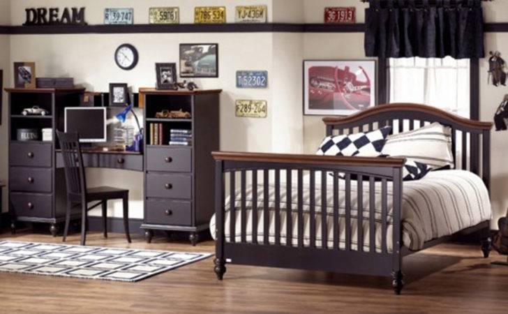 Luxury Baby Bedding Furniture Designs Iroonie