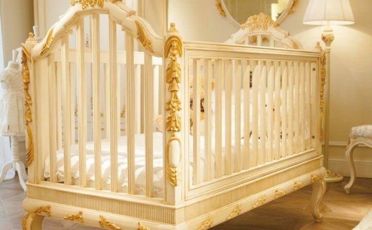 Luxury Baby Cribs Buy Cheap Lots China